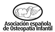 Asociación española de Osteopatía Infantil