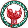 Asociación Española de Matronas