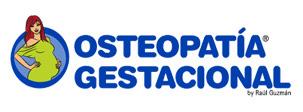 Osteopatía Gestacional