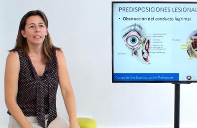 Magdalena Riera Fernández