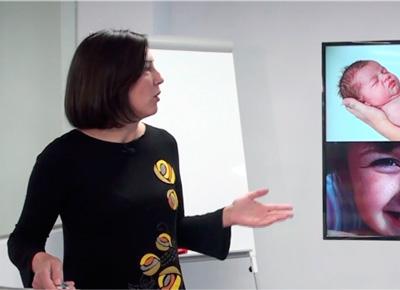 Dra. Cristina Puente Sánchez