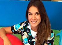 Diana Martínez Boj
